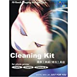 Hi-Touch Imaging 86.C0301.111 Cleaning Kit for 730