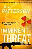 Imminent Threat (A James Flynn Thriller Book 2)