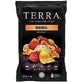 Terra Original, 4er Pack (4x110g)