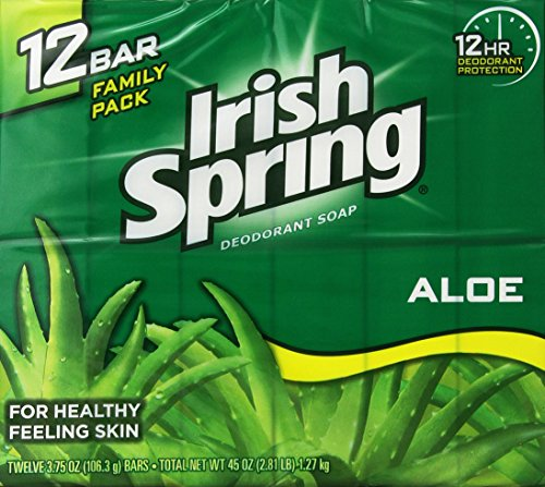 irish-spring-bath-bar-soap-aloe-12-count-pack-of-6