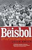 El Beisbol, John Krich, 1566634199