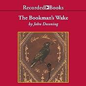 The Bookman's Wake | John Dunning