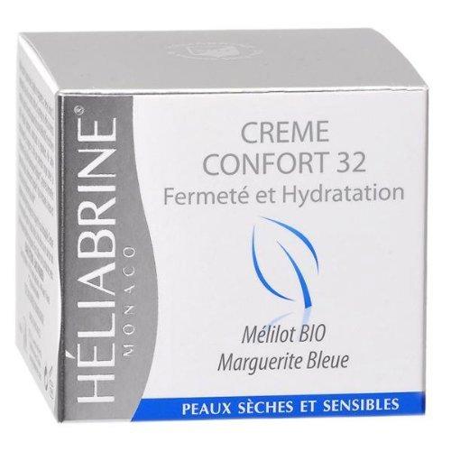 Héliabrine Comfort 32 Rosacea Cream - 1.7oz/50ml