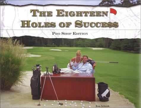 The Eighteen Holes of Success