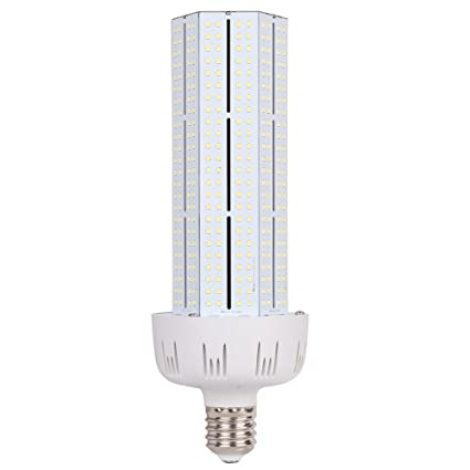 ZHIXIANG 1 Pcs 150W Bombilla LED AC 85-265V Ángulo De Haz 360° 16500