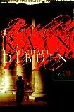 Blood Rain: An Aurelio Zen Mystery (Aurelio Zen Mysteries)
