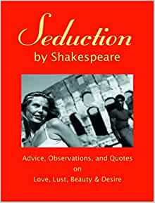 love and lust in shakespeare Love and lust in brave new world  embodies both love and lust, ends up as a hypocrite, but also the most human  constantly quotes shakespeare, has traditional.