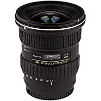 Tokina ATXAF116DXIIS 11-16mm f/2.8 Pro DX-II Lens for Sony A