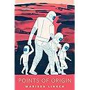 Points of Origin: A Tor.Com Original