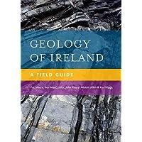 Geology of Ireland: A Field Guide