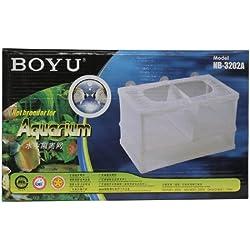 BOYU NB-3202A Net Breeder for Fish