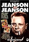 Jeanson par Jeanson par Jeanson