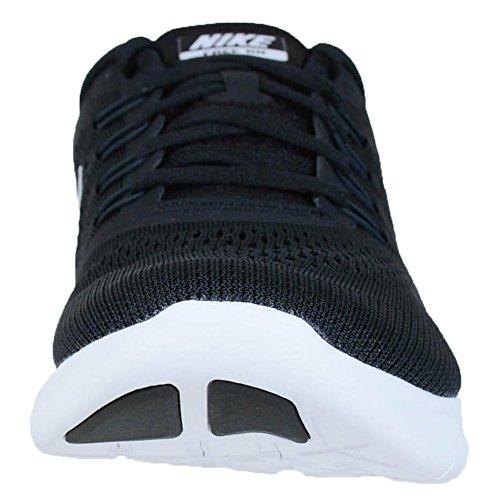 Nike Free Rn Womens Loopschoenen (10 B (m) Us)