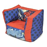 Marvel's Spider-Man Ultimate Bean Bag Chair