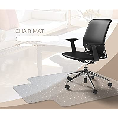 heavy-duty-carpet-chair-mat-thick