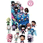 Steven Universe Mystery Assorted Mini Vinyl Figures, Set of 12
