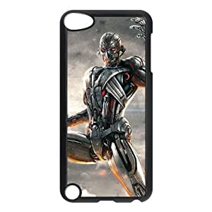 iPod Touch 5 Case Black ULTRON17 282 D9K2EG