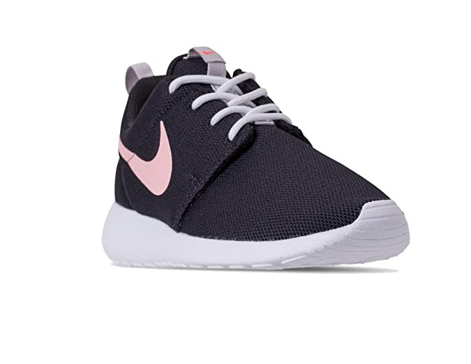 best website 0a3f8 e0573 NIKE W Roshe One Womens 844994-008  Amazon.co.uk  Shoes   Bags