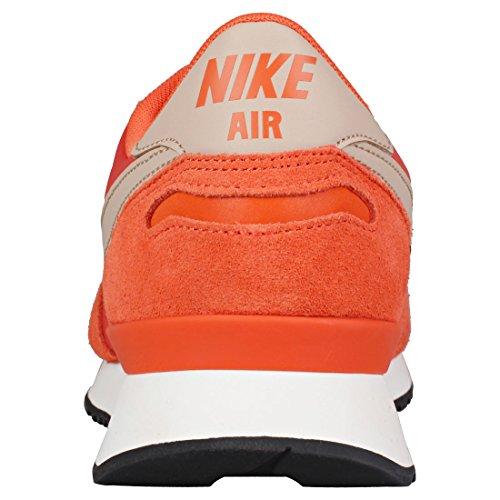 Calzado Deportivo Modelo Nike Hombre Naranja Hombre Color Air Naranja Para Vrtx Marca Nike gfwW1qrgT