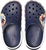 Crocs Kids Disney Clog | Frozen 2 Light Up Shoes
