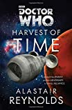 Doctor Who: Harvest of Time (Doctor Who (Penguin))