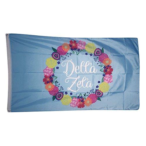 delta-zeta-floral-wreath-3-x-5-flag