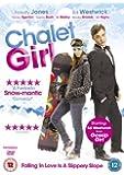 Chalet Girl [DVD] [Import]