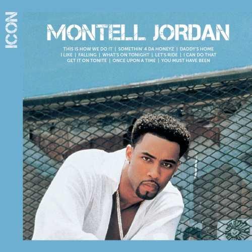 Montell Jordan - STLD Soundtrack - Zortam Music