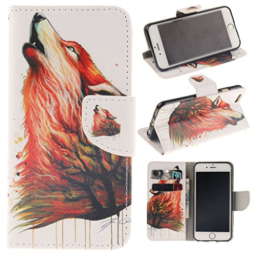 I9300 Snap (Galaxy S3 Case, Samsung Galaxy S3 Case, Macoku Fashion Pattern Magnetic Snap Style PU Leather Case Wallet Flip [Stand] Cover for Samsung Galaxy S3 I9300)