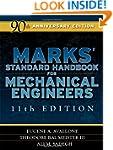 Marks' Standard Handbook for Mechanic...