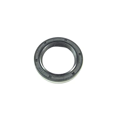 GoKartExports Oil Seal 30x42x7 : Sports & Outdoors