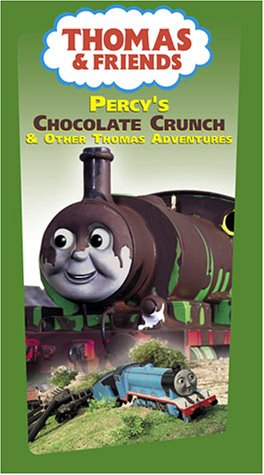 thomas-the-tank-engine-and-friends-percys-chocolate-crunch-vhs