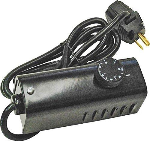 Compare Price To Kerosene Electric Heater Tragerlaw Biz