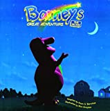 img - for Barneys Great Adventure book / textbook / text book