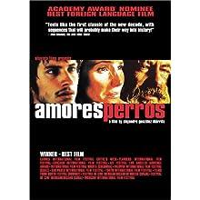 Amores Perros (2004)