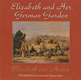 img - for Elizabeth and Her German Garden book / textbook / text book