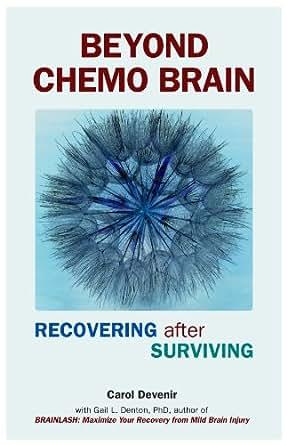 ebook neuro psychopharmaka ein therapie handbuch band 3 antidepressiva