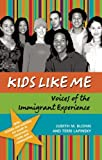 Kids Like Me, Judith M. Blohm and Terri Lapinksy, 193193021X