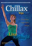 Chillax Yoga Flow