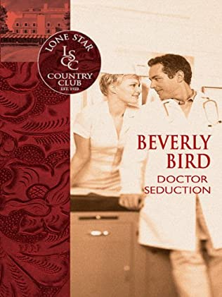 book cover of Doctor Seduction