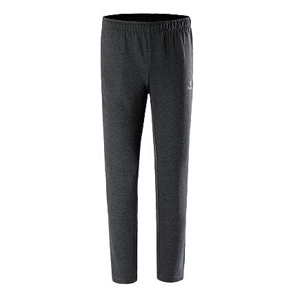 Camel Pantalones de Chándal para Hombres: Amazon.es: Deportes y ...