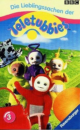 buy teletubbies dvd.html
