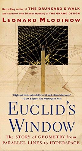 euclid window - 1