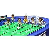 スーパーサッカースタジアム専用プレイヤーフィギュア日本代表チームヴァージョン2アウェイ