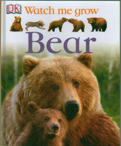 Download Watch Me Grow Bear ebook