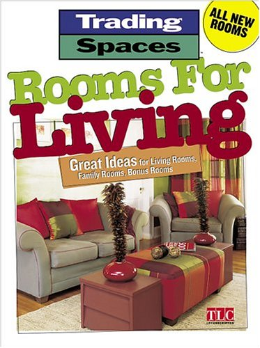 rooms-for-living-great-ideas-for-living-rooms-family-rooms-bonus-rooms-trading-spaces