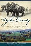 Wythe County, Linda H. Logan, 1596297360