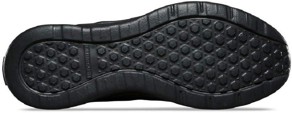 | Vans Iso Route Staple BlackBlack Men's Classic
