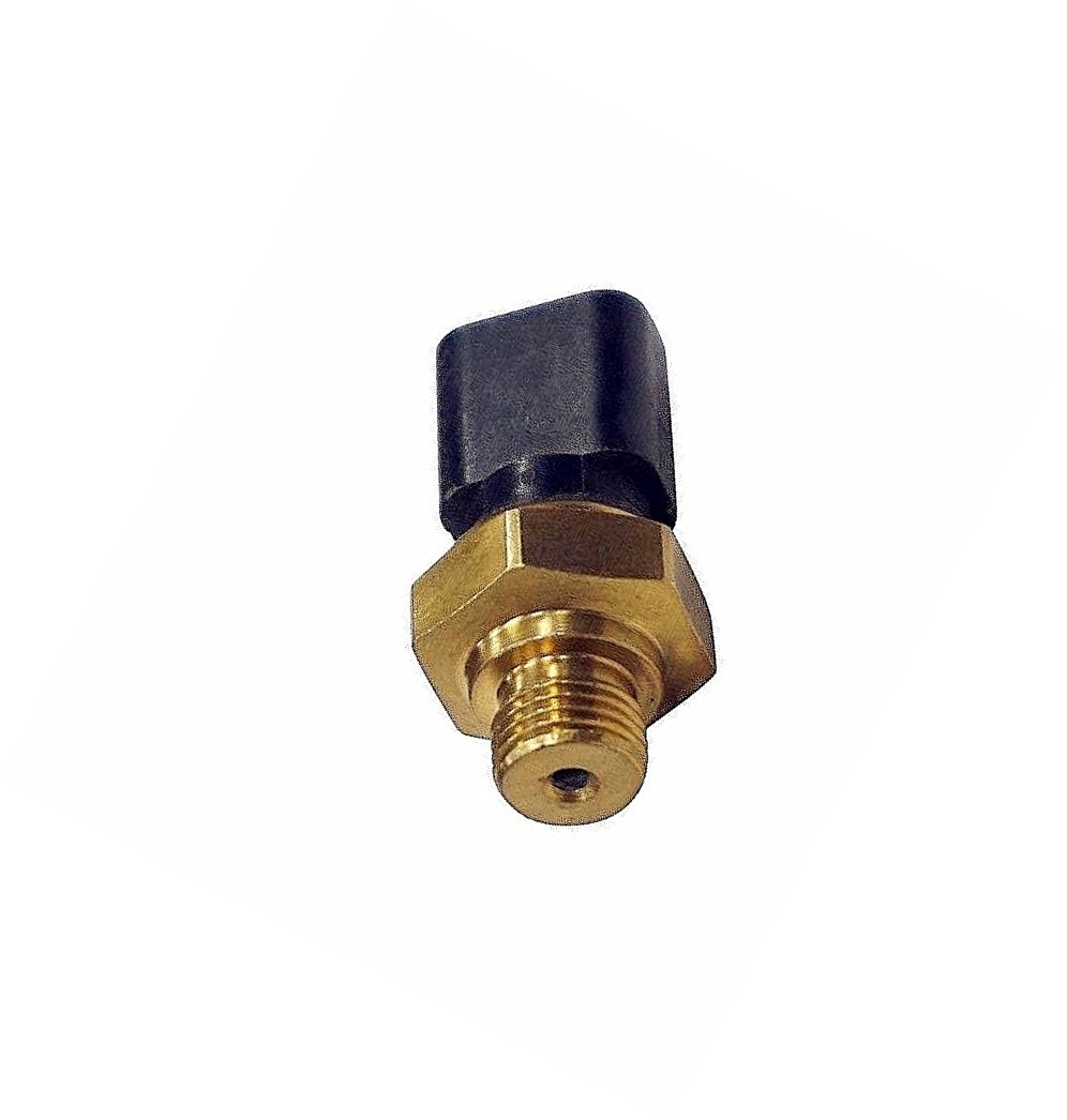 Oil Pressure Sensor 2746717 for Caterpillar Cat Replaces 274-6717 161-9926 194-6725 100% New by I-Joy by I-Joy