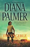 Invincible by Diana Palmer (2015-01-27)